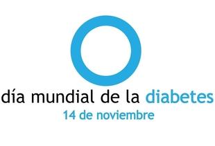 La semana de la Diabetes se celebra del 14 al 16 de noviembre en Fuente del Maestre