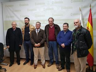 Fuente del Maestre será protagonista en las XI Jornadas de Historia de Almendralejo y Tierra de Barros