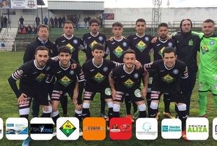 Victoria del Zafra Atlético tras derrotar a domicilio al SP Ribereña