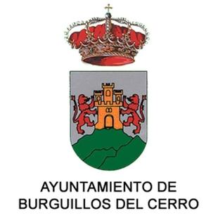 Burguillos del Cerro publica las bases para el concurso del cartel anunciador del Carnaval 2020