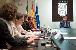 La Junta aprueba la autorización ambiental integrada del gran matadero del ibérico en Zafra