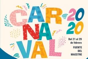 El carnaval fontanés dice adiós este sábado con el Entierro de la Sardina