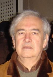 El doctor fontanés Antonio Zambrano hace un llamamiento a la tranquilidad sobre el coronavirus