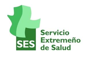El SES cierra temporalmente los Consultorios Médicos del Área de Salud Zafra II