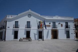 El Ayuntamiento de Valencia del Ventoso avisa de la prohibición de desplazarse a su localidad por segunda residencia
