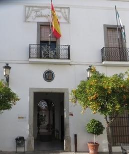El Ayuntamiento de Zafra recuerda que está prohibido desplazarse a segundas residencias, chalets o similares