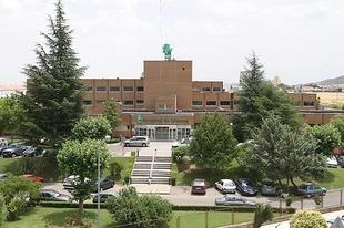 Suben a doce los infectados por coronavirus en el Área de Salud Llerena-Zafra hoy miércoles