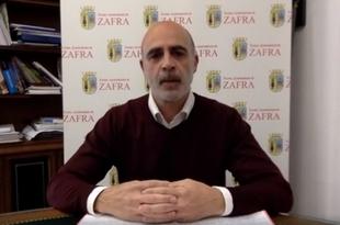 Nuevos casos positivos por Covid-19 en el Centro de Salud de Zafra