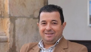 El alcalde de Fuente del Maestre ha informado sobre las personas que regresan para la recolección de la cosecha