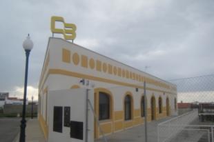 El Ayuntamiento de Fuente del Maestre habilitará una Oficina Municipal de Información sobre ayudas para ciudadanos y autónomos