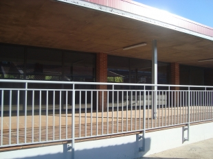 El ayuntamiento y los centros educativos de Zafra realizan unas recomendaciones ante el inicio del curso escolar