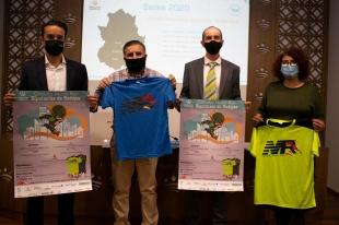 Zafra será una de las cincos sedes del V Circuito Music Run de la Diputación de Badajoz