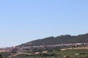 Continúan bajando los casos activos en Los Santos de Maimona, solo quedan 3 a día de hoy