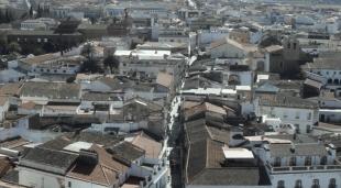 El alcalde de Zafra anuncia 6 nuevos positivos en el día de hoy