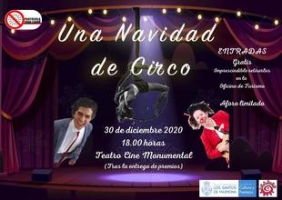 El Ayuntamiento de Los Santos de Maimona entregará este miércoles los premios de los concursos de Navidad