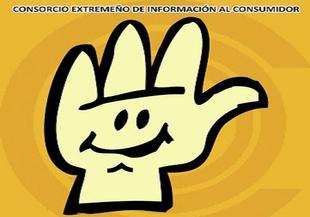 Puesto en marcha el Servicio de Consumo en la Mancomunidad de Municipios Río Bodión