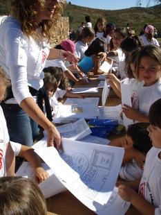Educación concede ayudas a los proyectos presentados por las AMPAs de Valencia del Ventoso, Medina de las Torres y La Parra