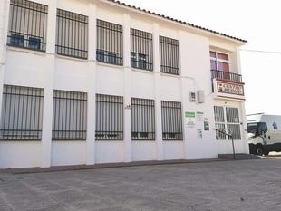Burguillos del Cerro adopta medidas especiales ante la alta incidencia del covid-19 en la localidad