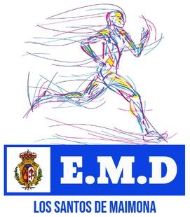La EMD de Los Santos de Maimona inicia la actividad el 1 de marzo en sus 12 modalidades deportivas