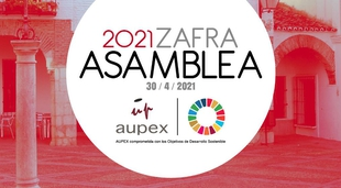 Zafra acoge este próximo viernes la asamblea general de la Asociación de Universidades Populares de Extremadura