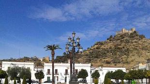 Concedida la Escuela Profesional Dual de Empleo `Burguillos Te Cuida´ con un montante de 336.654,80 euros