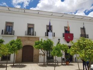 La Junta renueva el convenio de colaboración con el Ayuntamiento de Zafra para descentralizar los actos de conciliación