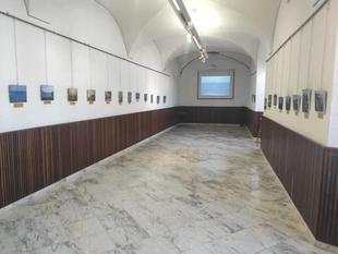 Abierta la exposición del Concurso de Fotografía `La foto del verano 2021´ en Los Santos de Maimona