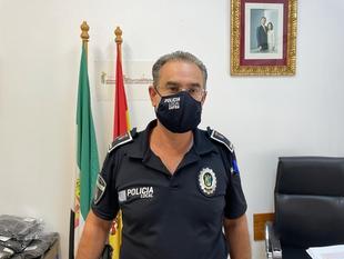 Más de 50 agentes garantizarán la seguridad de Zafra este fin de semana para evitar la celebración de botellones