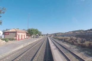 El Gobierno autoriza las obras para la supresión del bloqueo telefónico entre Zafra y Los Rosales por 24,6 millones de euros