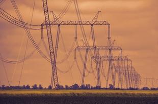 Abierto el plazo de solicitudes del curso `Operaciones auxiliares de montaje de redes eléctricas´ en Zafra