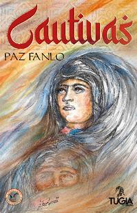 Publicada la novela histórica `Cautivas´ con dos capítulos que versan sobre Zafra