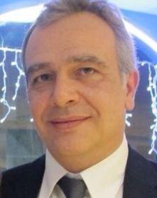 Juan Peinado será el candidato de VOX a la alcaldía de Zafra en las próximas elecciones municipales