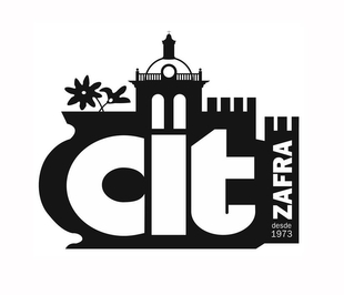 El CIT recoge las sugerencias para los galardones 2019