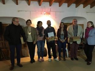 La Universidad Popular abre la muestra gastronómica Zafra Crea