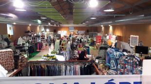 Los días 29 y 30 se celebra la III Feria Multisectorial en el Centro Joven fontanés