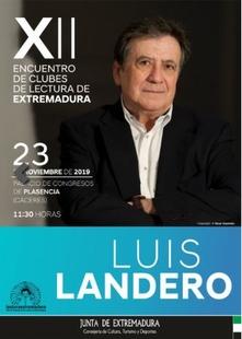 El club de lectura fontanés `José María Padín´ participará en el XII Encuentro de Clubes de Lectura de Extremadura