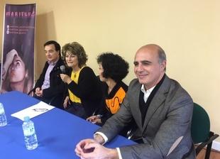 AIMCOZ inaugura un nuevo centro que permitirá ofrecer una atención mejor a las personas con discapacidad