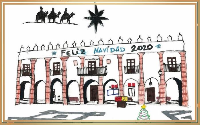 El Hogar del Pensionista de Fuente del Maestre celebrará la Navidad con un amplio programa de actos