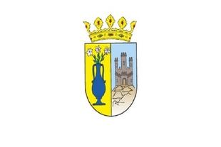 El Ayuntamiento de Zafra convoca para la provisión de tres plazas de Oficial de la Policía Local