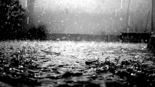 Finalizan las restricciones de agua en Valencia del Ventoso gracias a las últimas lluvias