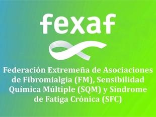 Este viernes se presentará en Fuente del Maestre la Federación Extremeña de Asociaciones de Fibromialgia