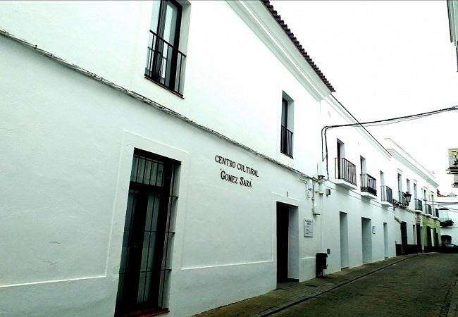 El Centro Cultural fontanés de se convierte este sábado en sede de las XI Jornadas de Historia de Almendralejo y Tierra de Barros