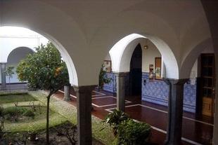 Los Santos de Maimona publica las bases para la creación de dos bolsas de trabajo