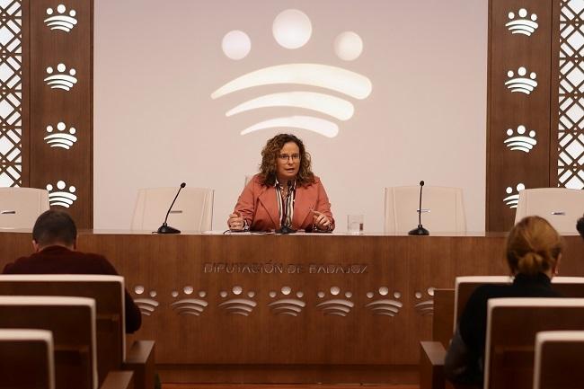 Zafra acogerá talleres de Autodefensa Feminista por el Día Internacional de la Mujer