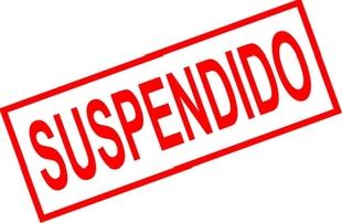 Se suspenden todas las actividades previstas en Fuente del Maestre para este fin de semana