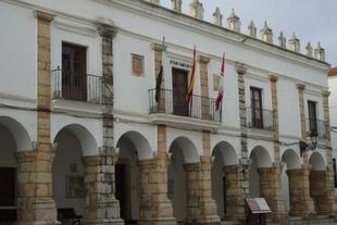 El Ayuntamiento de Fuente del Masestre ha tomado las primeras medidas preventivas para la población y empleados municipales frente al COVID-19