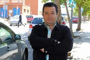 El alcalde de Fuente del Maestre anuncia las medidas excepcionales adoptadas frente al coronavirus