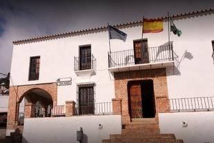 El Ayuntamiento de Feria convoca un pleno extraordinario para aprobar medidas económicas ante el Covid-19
