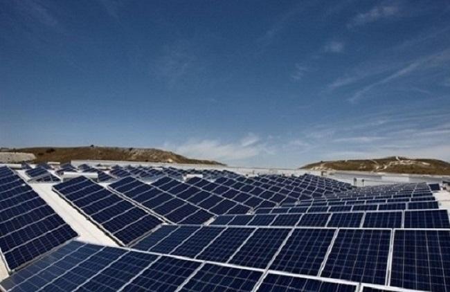 Piden autorización administrativa para instalar en Zafra una fotovoltaica con un presupuesto de 1,47 millones de euros