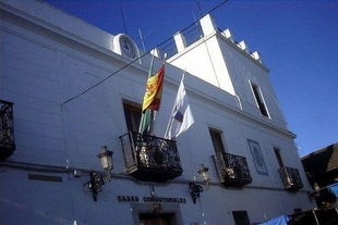 El Ayuntamiento de Los Santos comunica los puestos municipales que cubrirán los servicios esenciales